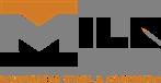 Logo MILO